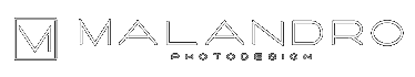 Malandro Photodesign